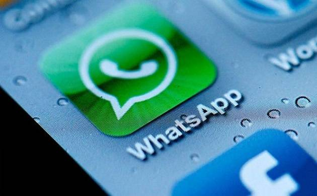 WhatsApp 'Obsolete' for Xiaomi users; Here is how to fix the glitch (Representative Image)