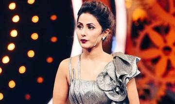Bigg Boss 11: Why Hina Khan should win Salman Khan's show