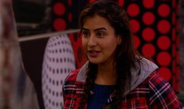 Bigg Boss 11: Shilpa Shinde NOT to win Salman Khan's show; here's why