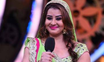 Bigg Boss 11: Ahead of finale, Shilpa Shinde creates history, trends on Twitter with over 3 million tweets