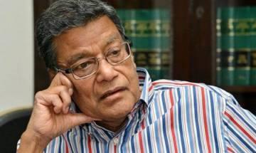Supreme Court row: 4 senior SC judges attend court, AG Venugopal says rift 'all settled'