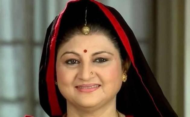 Ishaqzaade fame Charu Rastogi dies of cardiac arrest, Parineeti Chopra expresses grief on Twitter (File Photo)