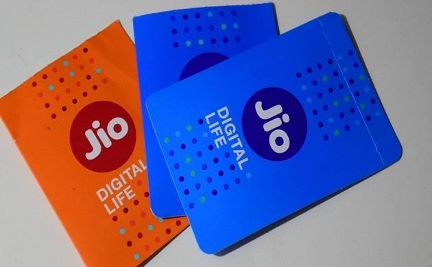 Reliance Jio Sachet packs: Cheapest 4G prepaid plans under Rs 100