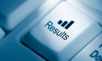 SSC MTS (Non-Technical) Paper 1 exam result declared; Now the next step