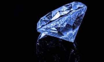 Diamond weighing 910 carat worth USD 40 mn discovered in Lesotho; fifth largest till date