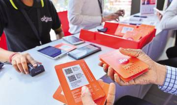 Reliance Jio announces 'more than 100 per cent' cashback offer; check out here
