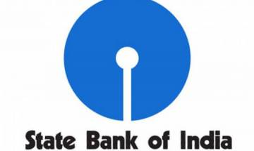 SBI Recuritment 2018: Apply for Manager post at sbi.co.in, last date February 12