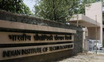 IIT-Bombay's new rule of eating non-vegetarian meals in separate plates due to 'religious concerns' irks students