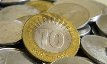 All 14 types of Rs 10 coin valid, legal tender for transactions, says Reserve Bank of India