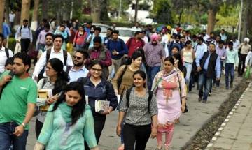ICAI CA CPT Final Results 2017 announced; check here