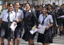 CBSE Class 12 exam date sheet REVISED: Official notification released on cbse.nic.in