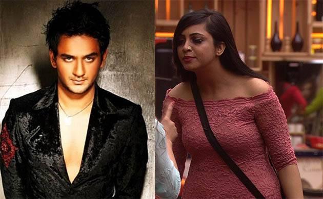 Bigg Boss 11 finalist Vikas Gupta to divide Rs 6 lakh between Arshi Khan and Jyoti Kumari