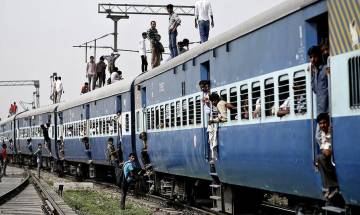 Indian Railway recruitment 2018: RRB to hire 50000 Assistant Station Master