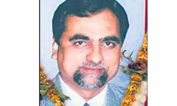 Judge Loya died of coronary artery insufficiency, say police citing post-mortem report