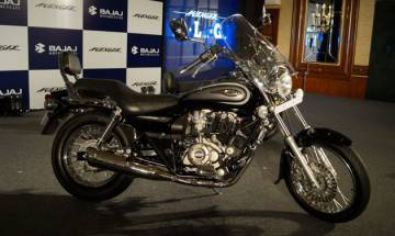 Bajaj India launches 2018 Avenger series in Indian market starting at Rs 81, 459