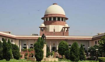 Supreme Court to examine whether Speaker's decision can be scrutinised