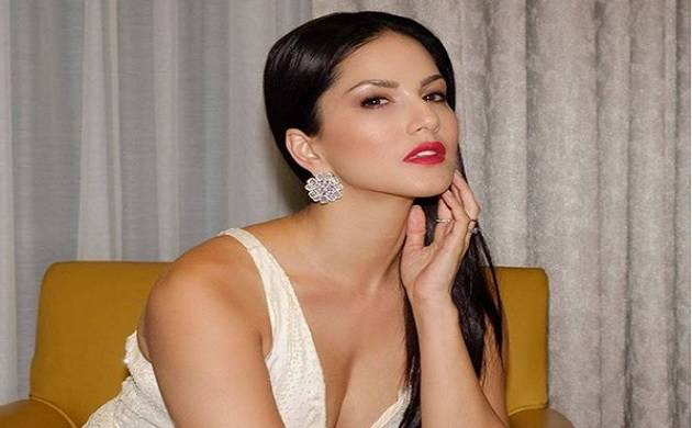 Sunny Leone's wax statue to feature at Madame Tussauds in Delhi(Image Courtesy: Sunny Leone Instagram account)