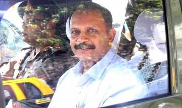 2008 Malegaon blast: Col Purohit moves SC against HC order