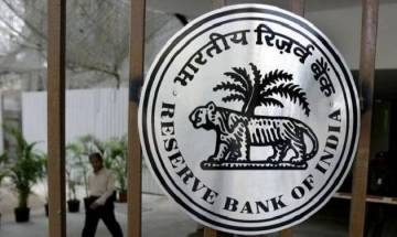 CISF nabs note press officer for stealing currency RBI's Bank Note Press in Madhya Pradesh