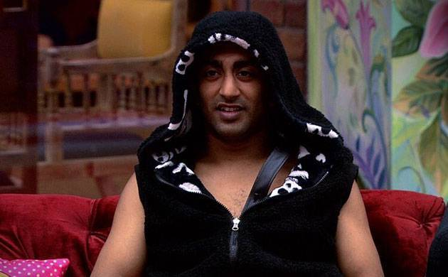 Bigg Boss 11 contestant Akash Dadlani opens up on being KICKED OUT of Entertainment Ki Raat