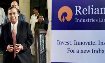Reliance Industries Limited Q3 net rises 25 pc to Rs 9,423 cr; Jio posts profit