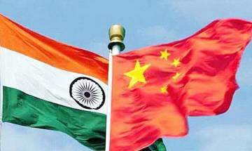 India, China have established mechanisms to resolve any 'confusion': MEA