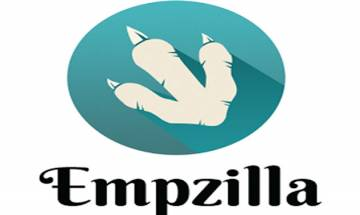 First ever Chat-based recruitment app 'Empzilla' launched in Delhi