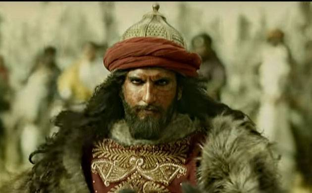Padmaavat is all set to release on January 25.