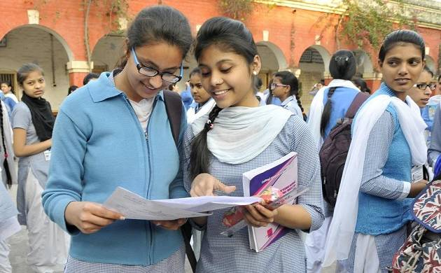 Haryana board publishes HBSE Class 10, 12 exams date sheet at bseh.org.in; Click here for details