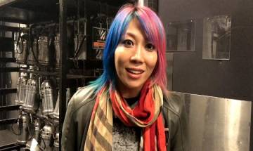 WWE: NOT Asuka but THIS superstar to win first ever Women's Royal Rumble?