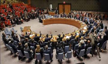 India asks UN to focus on eliminating terror safe havens in Pakistan