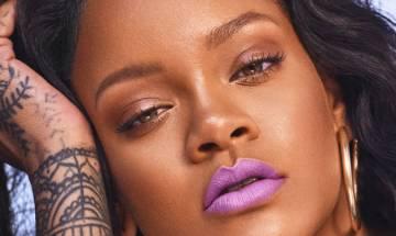 Grammy Awards 2018 will see Rihanna perform with DJ Khaled