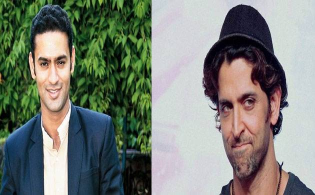 'Saam Daam Dand Bhed' actor Bhanu Uday loses out role in Hrithik Roshan's 'Super 30'