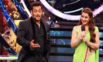 Bigg Boss 11 winner Shilpa Shinde posts HEARTFELT message for Salman Khan and fans