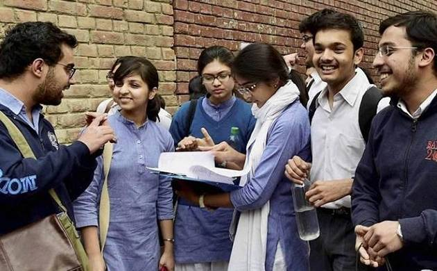 PSEB date sheet 2018 | Punjab board Class 10, 12 examination schedule released at pseb.ac.in (Representative Image)