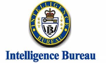 IB ACIO Tier I examination 2018 results to be announced in March 2018