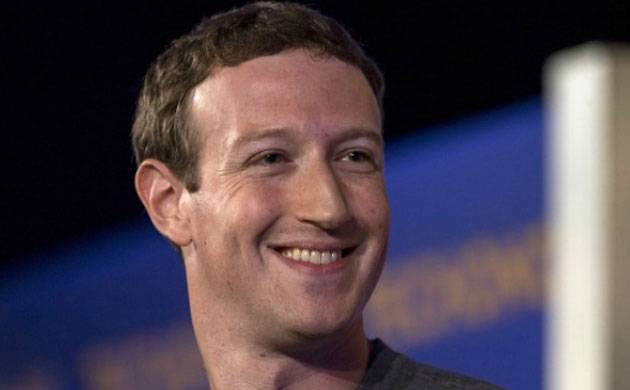 Mark Zuckerberg's Facebook post reveals now users will rank reliability of news! (Source: PTI)