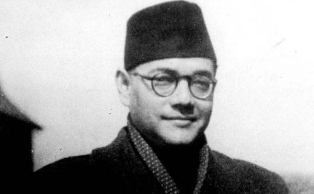 Subhas revived the Indian National Army (INA) also known as Azad Hind Fauj in 1943, an armed force comprising of Indian PoWs of the British-Indian Army captured by Japan.