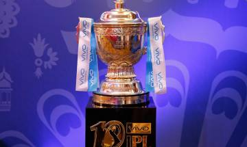 IPL 2018 dates announced; CSK, RR to make comeback into high voltage league