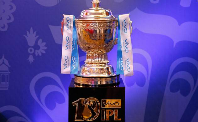 IPL season 11 dates announced!! (Source: iplt20.com)