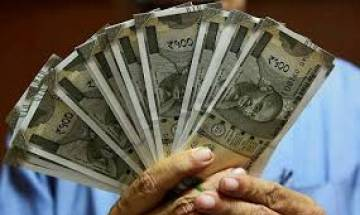 India's growth prospects best among seven large economies: Report