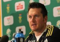 Not sure if Kohli can be a long-term captaincy option, says Graeme Smith