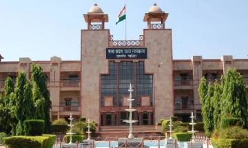 Madhya Pradesh High Court asks centre, state not to use 'Dalit' to refer people from SC, ST in official communication