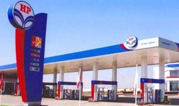 ONGC ties up INR 18,000 cr loan from three banks for buying HPCL