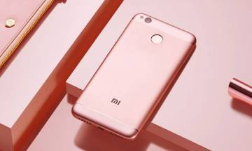 Xiaomi Republic Day Sale: Grab interesting offers on your favourite Redmi smartphones!