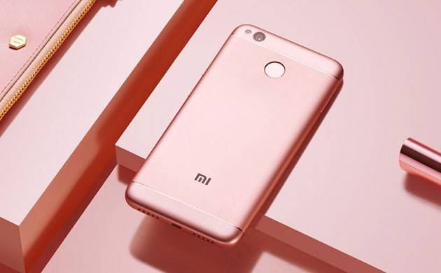 Xiaomi Republic Day Sale: Grab interesting offers on your favourite Redmi smartphones! (Source: Mi.com)