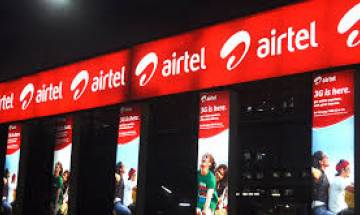 Airtel upgrades Rs 399 Prepaid pack to offer 1GB of 3G/ 4G data per day for 84 Days and more
