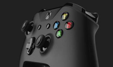 Microsoft India launches Xbox One X gaming console priced at Rs 44,990