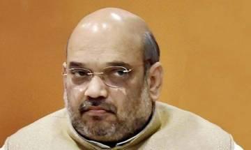Sohrabuddin Case: CBI will oppose PIL over Amit Shah's acquittal