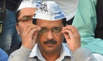 High Court asks EC not to announce election dates for disqualified AAP seats